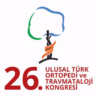 Congress was TOTBİD